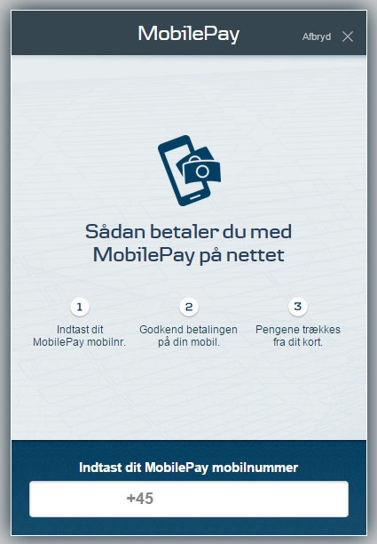 36c7953d0f5 FAQ | Betalingsmuligheder | Integrér dine betalingsmetoder med Bambora